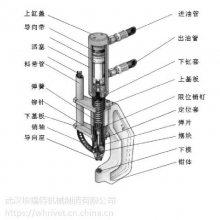 苏州母线槽自冲铆枪,扬中母线槽自冲铆接机,埃瑞特ZCM-5江苏铆枪铆钉厂家