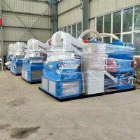600型干式铜米机价格/小型铜米机/废旧电线回收设备