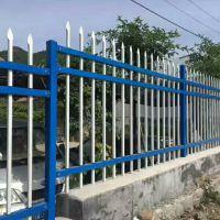 锌钢栅栏护栏报价开封护栏在哪买