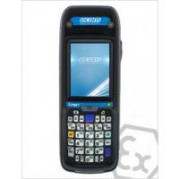 德国ECOM高防爆等级手持PDA设备i.roc? Ci70-Ex