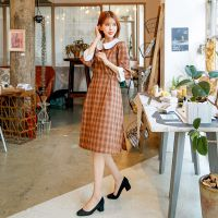 一三国际1688库存尾货服装批发折扣女装 杭州服装尾货批发市场在哪里批发市场粉色衬衫