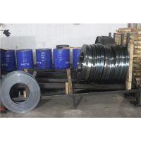 sk5钢带订购-金密钢带质优价廉-丽水sk5钢带