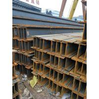 贵州H型钢-Q235H型钢批发/建筑专用钢材