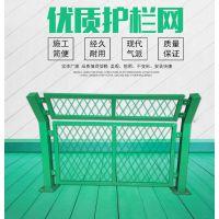 安平县航友丝网制品有限公司