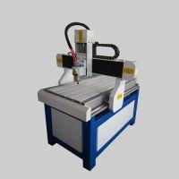 葫芦激光雕刻机操作流程-三旗激光(在线咨询)-葫芦激光雕刻机