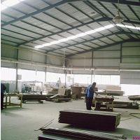 中亚厂家供应家具打磨房 家具喷烤漆房 环保无尘打磨房
