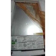 38020633 S26361-D3049-B100 Fujitsu TX120 S3 主板