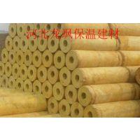 钢结构专用玻璃棉卷毡价格养殖大棚隔热保温玻璃棉卷毡