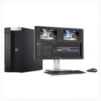 江浙沪台式电脑租赁 Dell
