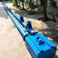 不锈钢管链输送机密封好厂家推荐 加料机黑龙江