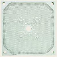 压滤机滤板 隔膜板 厢式板 pp板 压滤机隔膜板 压滤机厢式板 滤板厂家直销