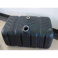滚塑水箱体养殖桶塑料外壳异形烘箱加工定制