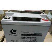 申盾蓄电池12V200AH 申盾蓄电池SD12-200厂家\ 参数报价