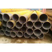 大口径无缝钢管生产厂家