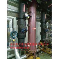 南京汽水换热器铜管维修更换