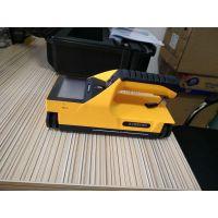广西南宁北京宇通时代YT-GY61型一体式钢筋扫描仪现货供应