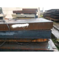 Q415NH钢板40MN2钢板75CR1钢板Q345D钢板价格及渠道