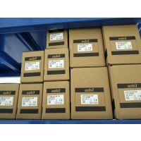 AZBIL温控表C35TR1UA1200现货 YAMATAKE山武数字调节器