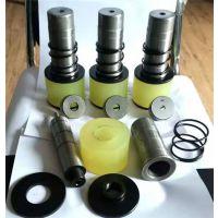便携式铜排冲孔模具-泰顺数控厂价直销-合肥铜排冲孔模具