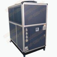 水冷移动式 纾利10匹新鲜空气冷风机 冷气机 BLM- 28AF 制冷设备
