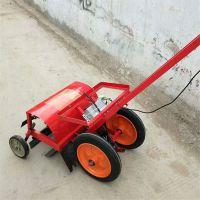 电瓶车电瓶除草机,果园除草机,永航充电式除草机