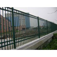 工厂直销京津冀地区高档小区写字楼铁艺围墙艺术护栏 学校医院机关单位艺术围墙栏杆