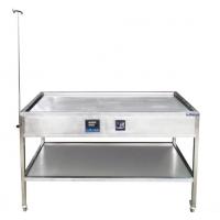 ZZ 实验室用品 恒温输液台(SYT-HW)