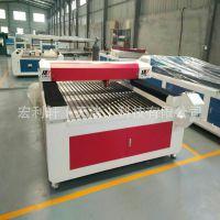 1325大型亚克力激光雕刻机 纸箱亚克力激光切割机 切割机价格