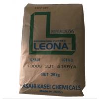 进口尼龙PA66日本旭化成1300G 高强度高刚性聚酰胺66