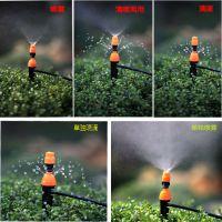 自动浇花器 雨水感应定时浇水 阳台绿植盆栽滴灌 懒人自动浇水器