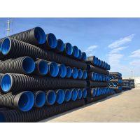 山西波纹管生产厂家就选山西冀盛通达管业