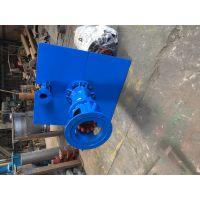 厂家直销ZJL选矿冶炼输送泵耐腐蚀渣浆泵氧化铝厂渣浆泵强能