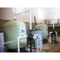 宝鸡家用锅炉软水机,(宝鸡三芯)质量可靠,您的不二之选。、
