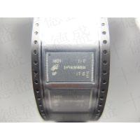 MT41K256M16HA-125 IT:E MICRON IC 芯片 存储器 FBGA96