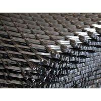 菱形孔建筑钢板网多少钱