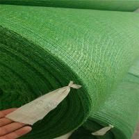 施工覆盖防尘绿网 工地用的塑料防尘网 塑料密目网