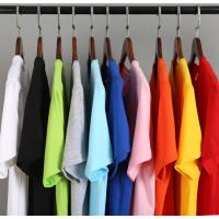 几块钱男士T恤纯棉T恤清货便宜男装短袖清货3-5元地摊货清仓