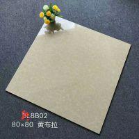 山东淄博抛光砖 工程瓷砖 仿古砖 大理石瓷砖 800*800 600*600