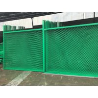双边护栏网 花园网 围墙铁丝网 双边丝果园隔离护栏网 厂家批发