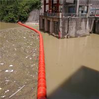 在水电站入水口多远布设拦污排效果好
