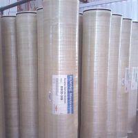 陶氏BW30-365 8040反渗透RO膜 河水井水地下水用滤膜现货直发