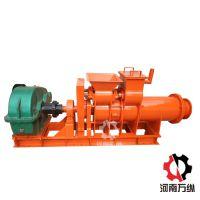 仿古瓦 2型电动泥 小青瓦片瓦片制瓦及行业设备建材生产加工机械
