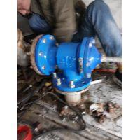 供应北京空调泵专业维修保养