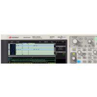回收MSOX3052A 收购MSOX3052A是德示波器
