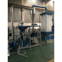 浸塑-滚塑专用磨粉机-600PE科培达机械