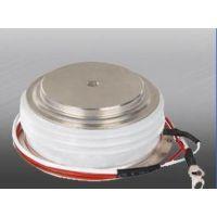供应进相器晶闸管兆复安KP系列普通可控硅