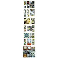 艺术微喷画芯装饰画晶瓷画墙纸油画壁画卡纸屏风各种装饰画uv平板喷 uv卷材喷