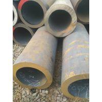 大口径12Cr1MoV无缝钢管现货12Cr1MoV钢管当天发货