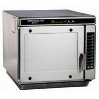 Menumaster热风对流微波炉JET514VC 美料马士达微波快速烤箱