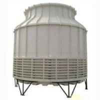 冷却塔,湖南玻璃钢冷却塔,工业冷却塔,嘉禾凉水塔生产厂家